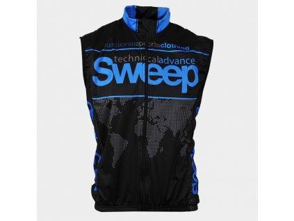 cyklo v004 black blue a