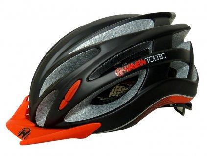 1 Toltec2 black red
