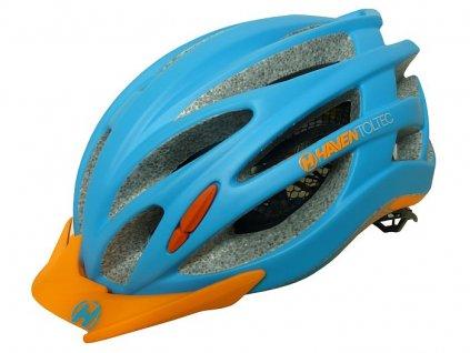 1 Toltec2 blue orange