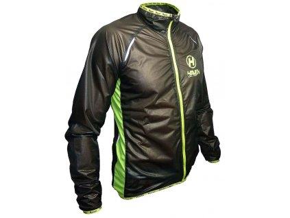 1 Ultralight black green