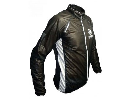 1 Ultralight black white