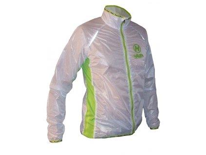 1 Ultralight white green