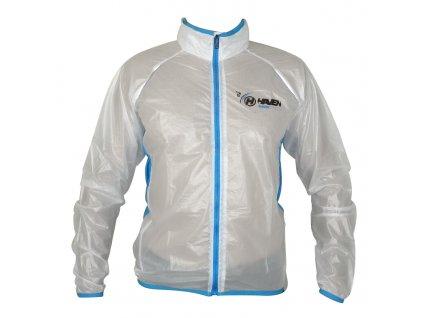 rainshiled white blue