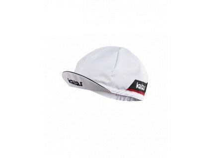 Čepice letní X8 | bílá