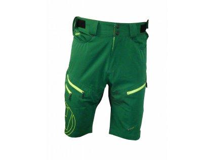 1navaho green yellow min