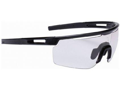 Brýle BBB BSG-57 Avenger PH