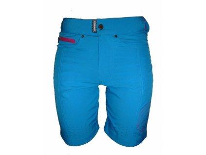 kalhoty haven amazon kr modre