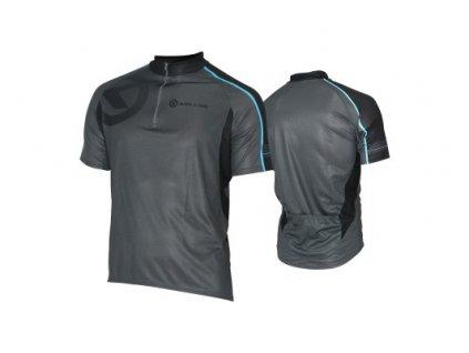 jersey pro sport grey product