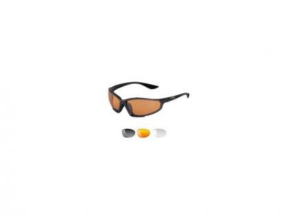 brýle Etape BLADE
