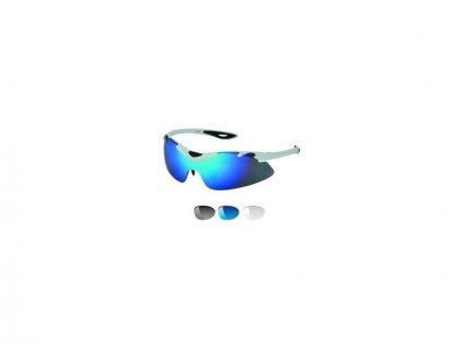 brýle Etape GIRO