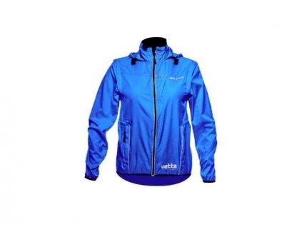 SILVINI dámská bunda VETTA WJ16 blue