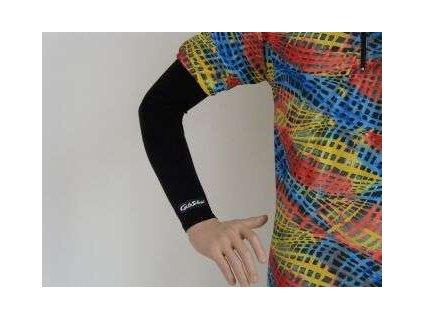 Cykloschein návleky na ruce