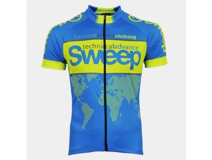 cyklo d031 blue a