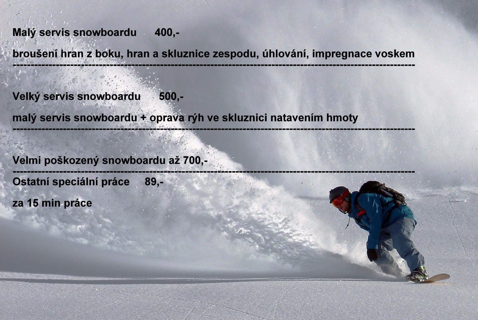 snowboarder-690779_192012