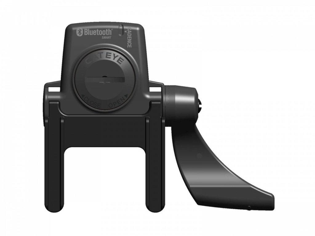 CATEYE Sensor rychlosti a kadence CAT ISC-12 Bluetooth (#1603970)
