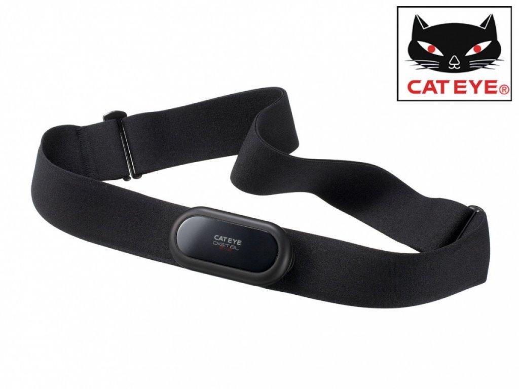 CATEYE Snímač TF CAT HR-10 (#1603590)