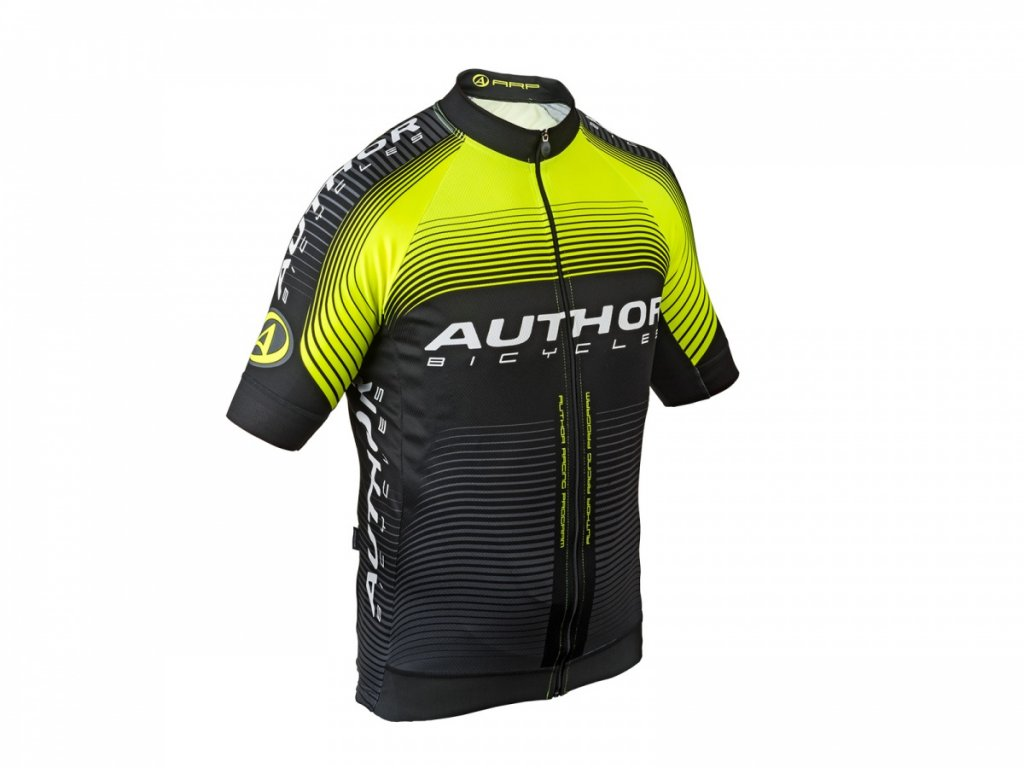 AUTHOR Dres Men Sport X7 ARP k/r