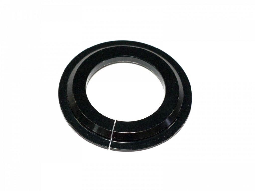 AUTHOR Adapter sloupek vidlice ACO-A1 (3ks v bal)