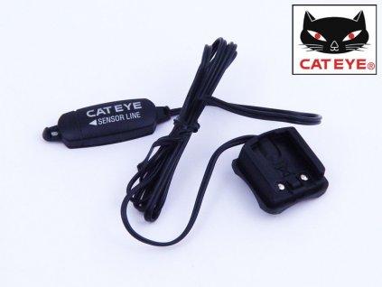 CATEYE Kabeláž CAT cyklopočítač Strada nová (#1600270N)