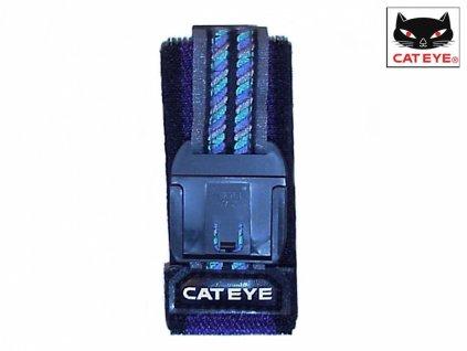 CATEYE Řemínek CAT cyklopočítač-HB100/AT100 (#1699835)