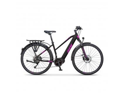 Apache Matta Tour MX1 dark gray 2021