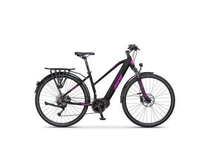 Apache Matta Tour MX5 dark gray 2021