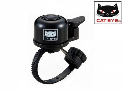 CATEYE Zvonek CAT OH-1400