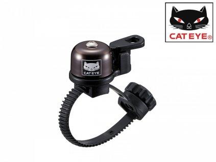 CATEYE Zvonek CAT OH-2400