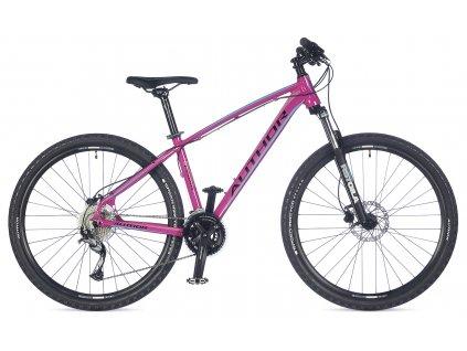 ua42874912 pegas asl b suzy pink italian blue black