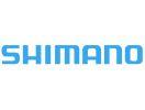 Brzdové destičky pro SHIMANO