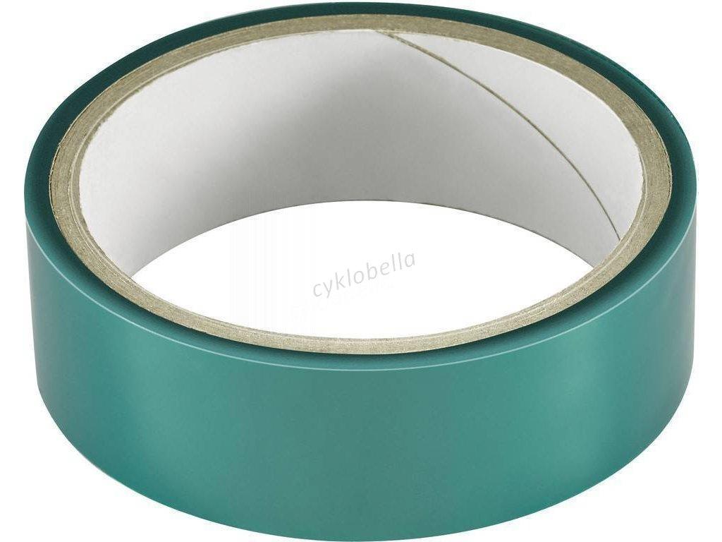 18 MAVIC PŘÍSLUŠENSTVÍ 28mm UST Tape for 25 to 27mm wide rims (V2700101)