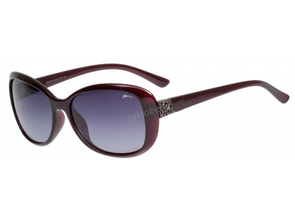 Sluneční brýle Relax Leila R0298E
