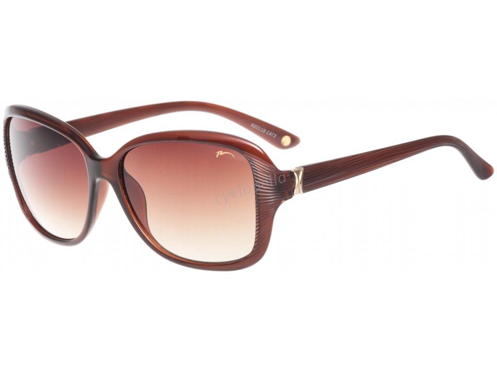 Sluneční brýle Relax Pole R0311B