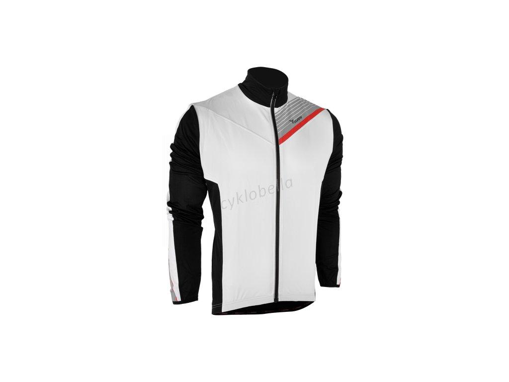 Pánský cyklodres Sobretta