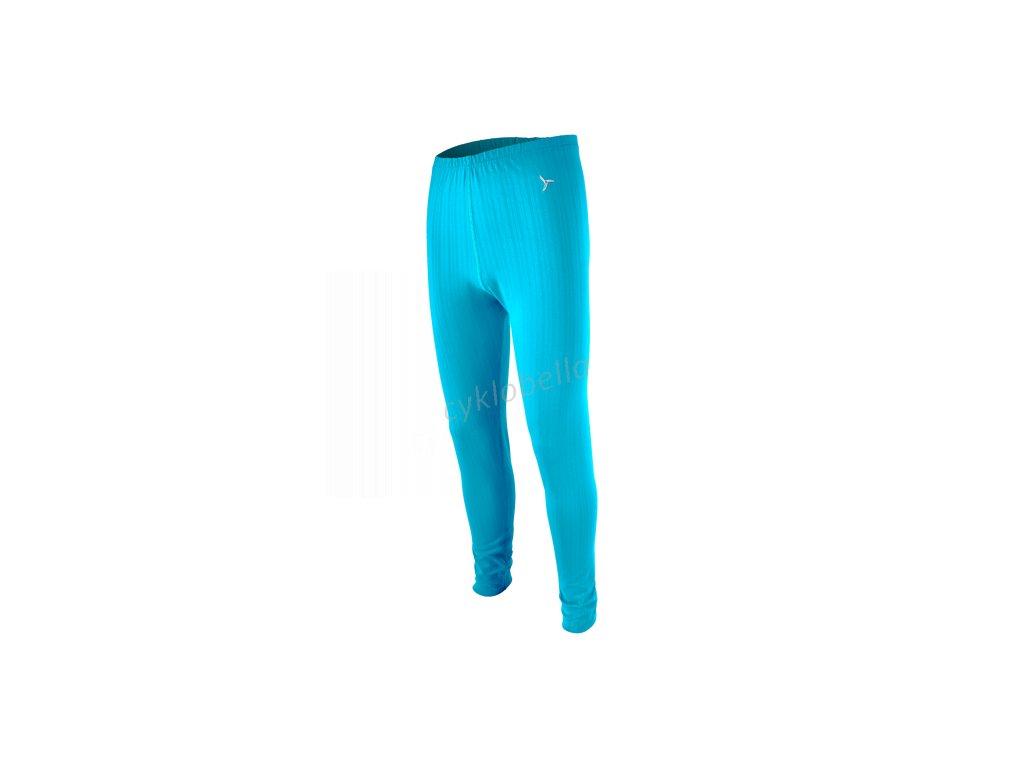 Dětské termo kalhoty Caldo
