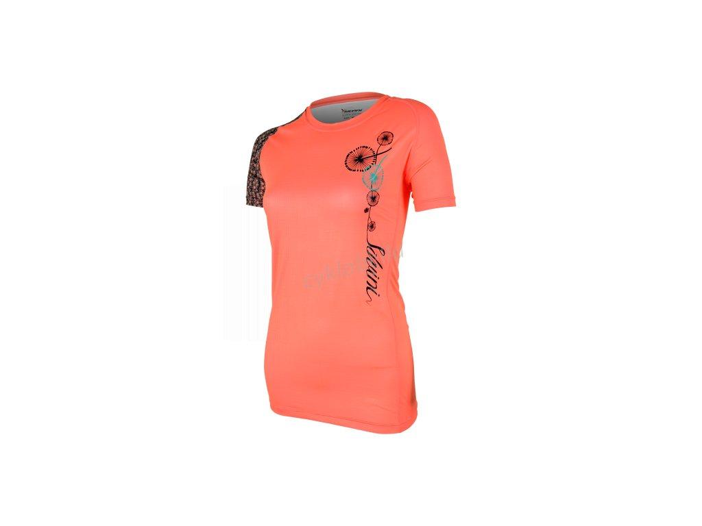 Dámské sportovní triko Giona