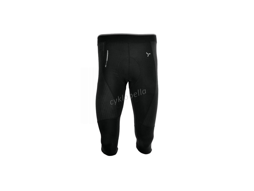 cyklo kalhoty Fortore