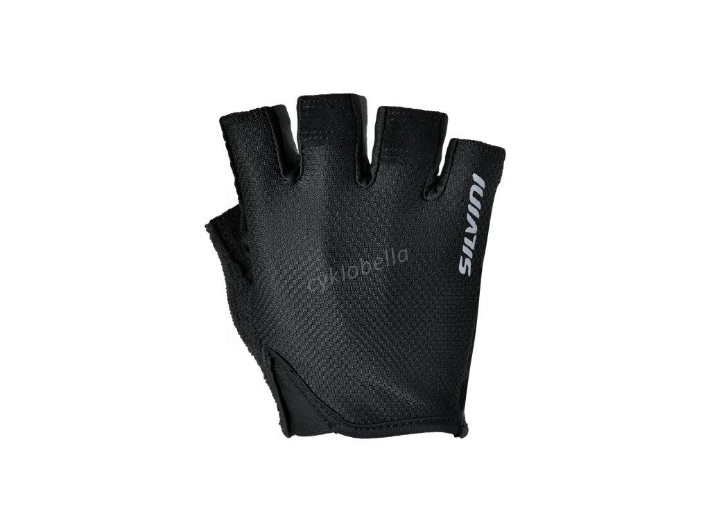 Pánské cyklo rukavice Grue