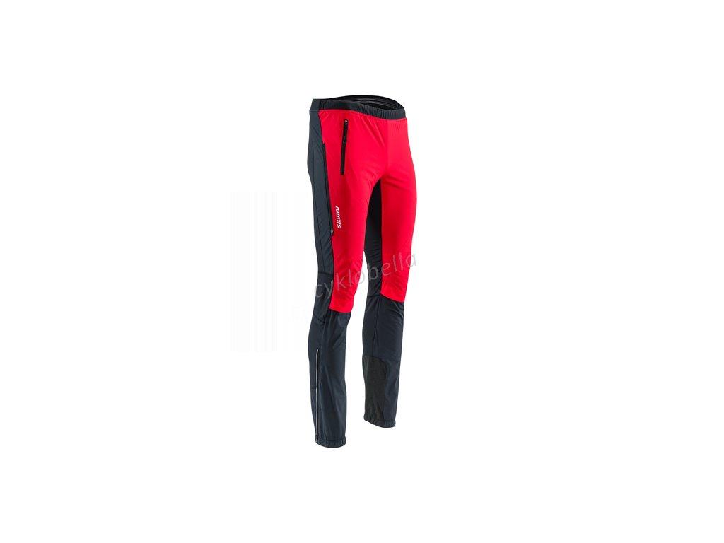 Pánské skialpové kalhoty Soracte