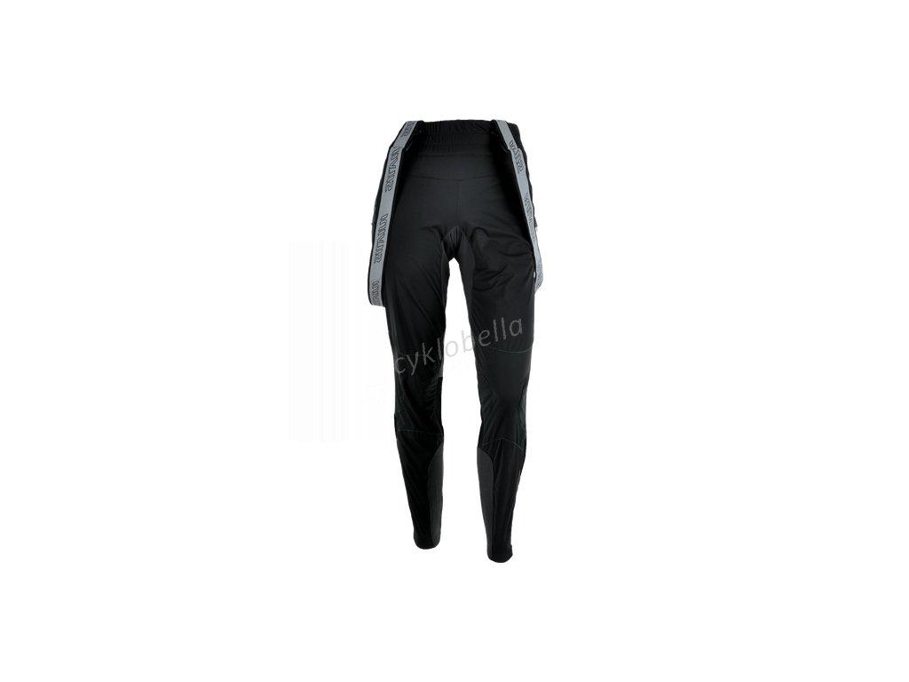 Dámské zimní kalhoty Ovesca