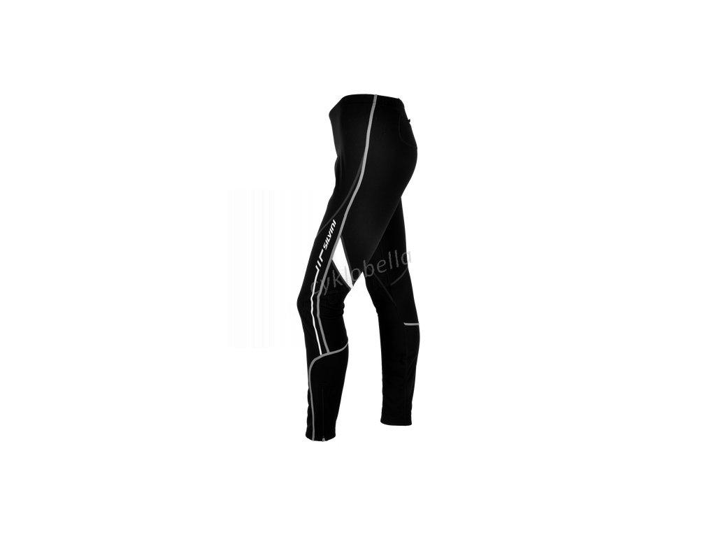 Dámské kalhoty s membránou Movenza