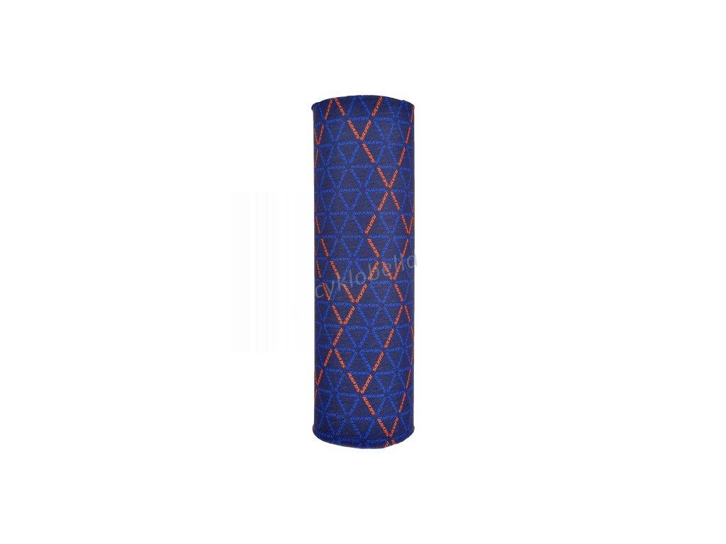 multifunkční šátek Motivo