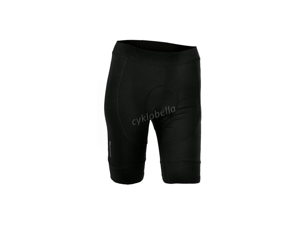Dámské cyklistické kalhoty Arcanta