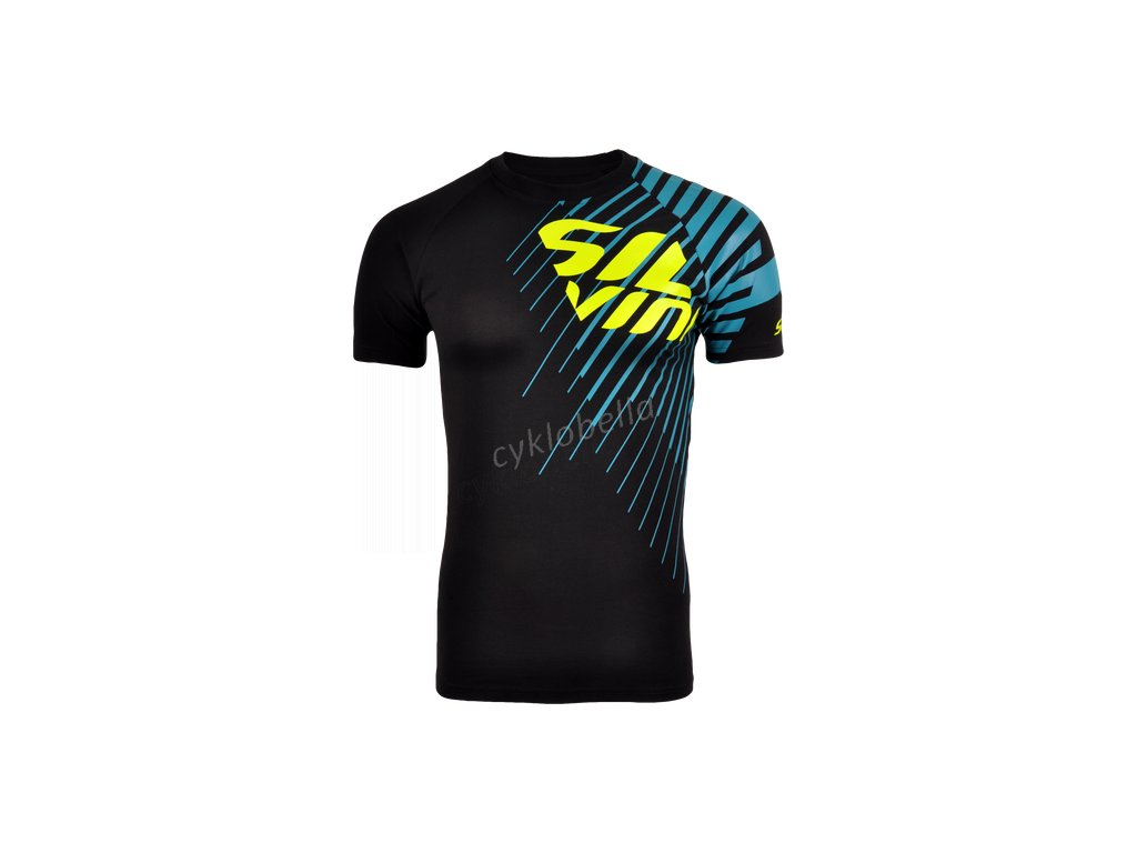 Pánské bavlněné triko Promo