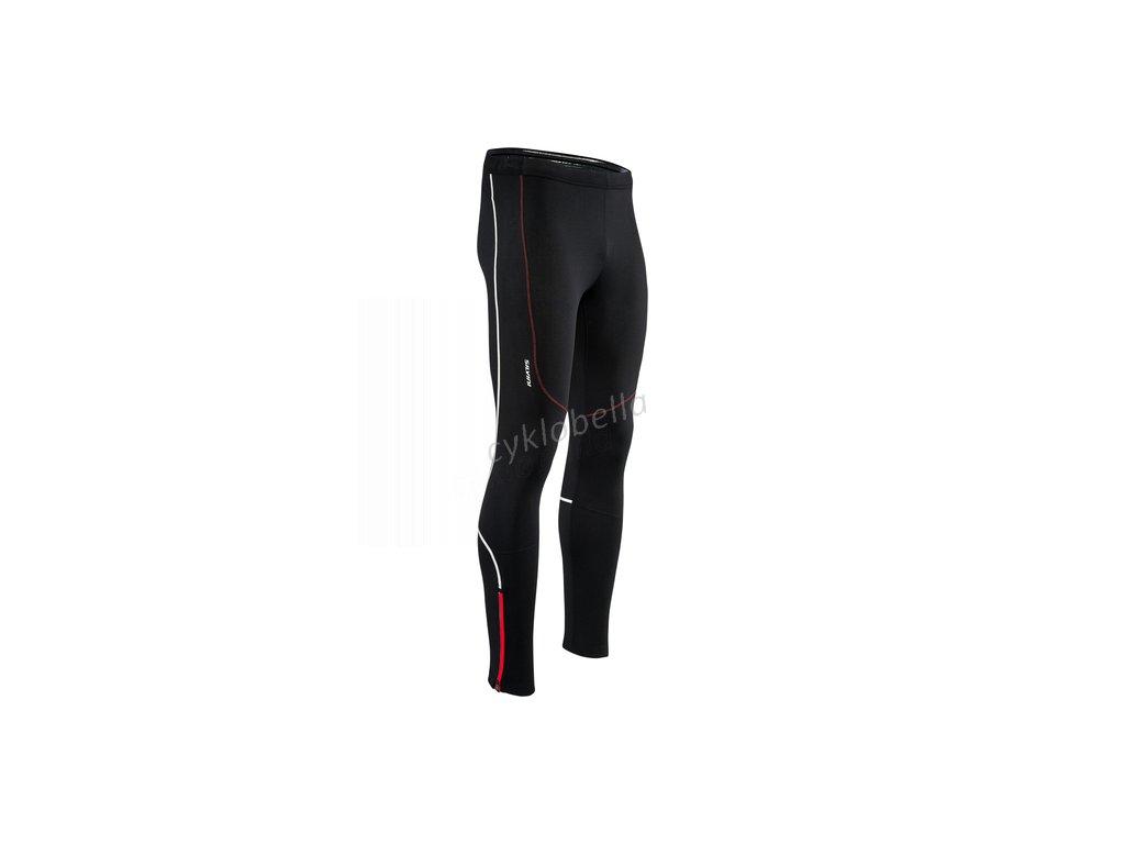 Pánské elastické kalhoty Rubenza