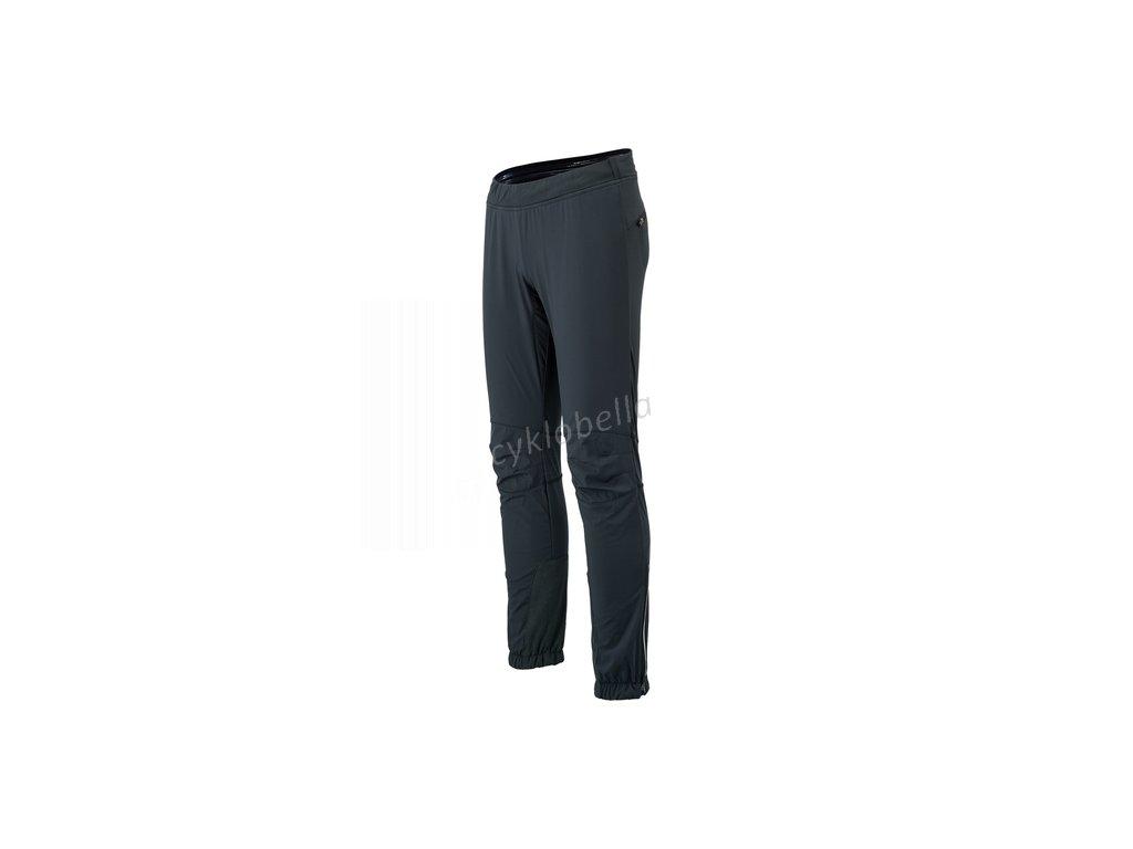 sportovní kalhoty Melito