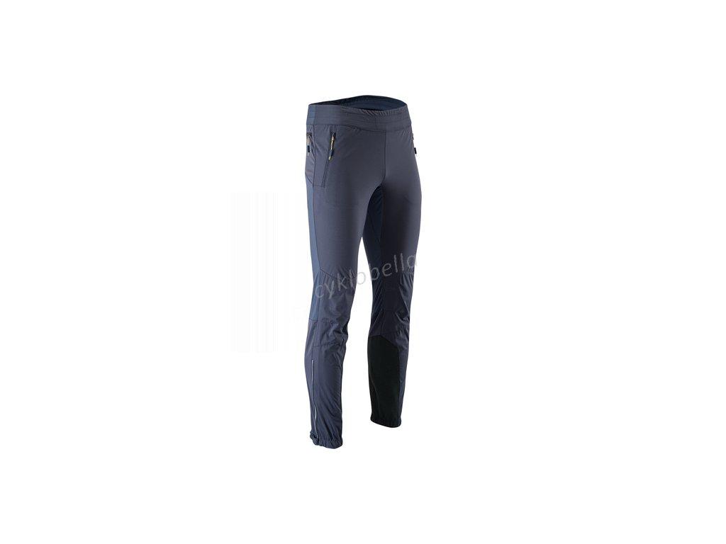 Pánské zimní kalhoty Mazaro