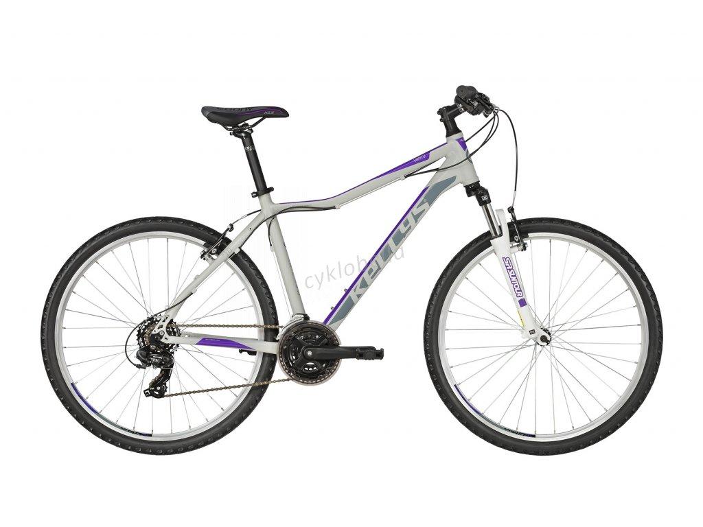 K19069 KELLYS Vanity 10 Purple Grey 26 S