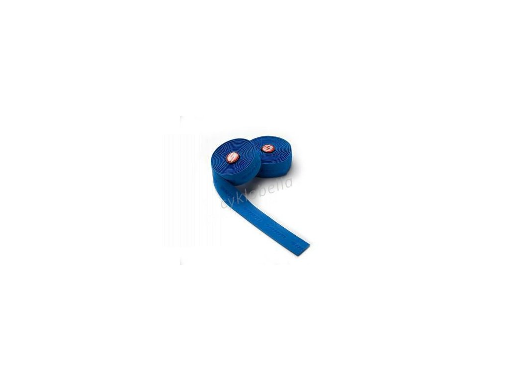 SRAM 08A HB SUPERCORK BAR TAPE BLUE