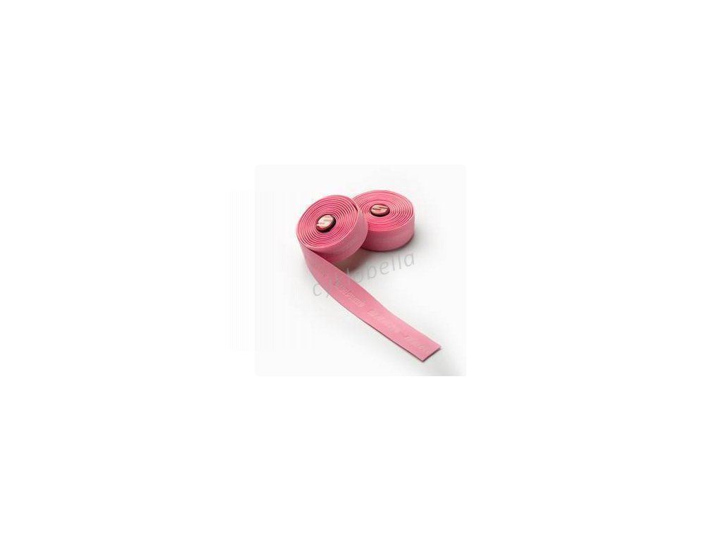 SRAM 08A HB SUPERCORK BAR TAPE PINK